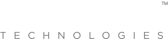 Raptor Technologies, Houston, TX